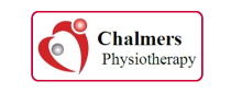Chalmers Physiotherapy